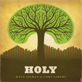 cory&matt_holy_cd