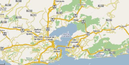 mapa_riodejaneiro