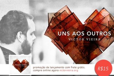Click aqui para ir à Loja!