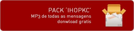 ihopkc_mensagens_donwload