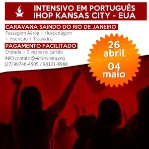 ihopkc_intensivo_portugues2014