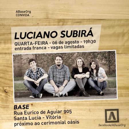 base_subira
