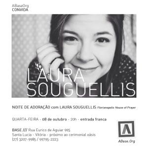 base_laurasouguelis