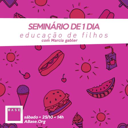 seminario_criacaodefilhos